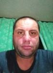 Tihomir, 45  , Pleven