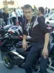 Dmitriy, 34  , Rostov-na-Donu