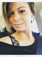 Allie, 37, United States of America, Los Angeles