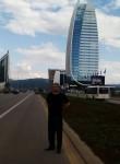 Anastas Vasilev, 54  , Smolyan