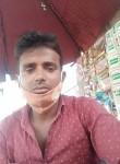 Irfan Khan, 36  , Dadri