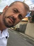 RODRIGOBS, 45, Nova Friburgo