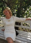 Galina, 55  , Vitebsk
