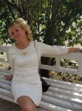 Galina, 55, Belarus, Vitebsk