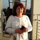 nadіya, 56  , Ternopil