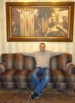 Dmitriy, 44  , Kharkiv