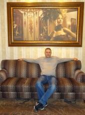 Dmitriy, 44, Ukraine, Kharkiv