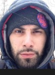 Artur, 30  , Bolshoy Kamen
