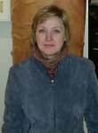 Elena, 45  , Saint Petersburg