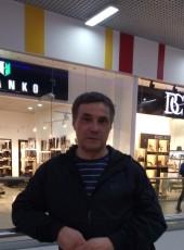 Valeriy, 39, Russia, Murmansk