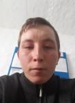 Gennadii, 19, Zyryanovsk