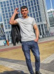 Эльчин, 24, Kiev