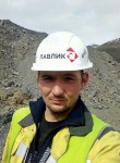 Sergey, 29  , Ust-Omchug