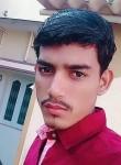 Jagdish Jaat, 18  , Jodhpur (Rajasthan)