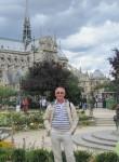 sergey, 54  , Krasnodar