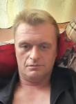 Aleks, 42  , Neryungri
