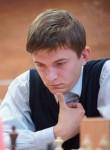 Igor, 33, Yekaterinburg