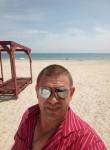 Серж, 38, Kamieniec Podolski
