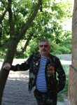 victor, 58  , Borispil