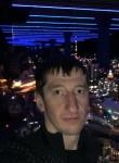 Fyedor, 41, Moscow