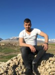 agit, 21, Gaziantep