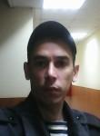 Sergey, 37  , Saratov