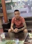 thaison86, 24, Thanh Hoa
