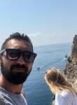 Vitaliy, 32, Istanbul