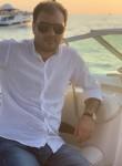 Arman, 33  , Abovyan
