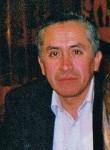 Carlos, 55 лет, la Ciudad Condal