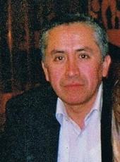 Carlos, 56, Spain, Barcelona