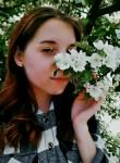 Zhenya, 19  , Lysva