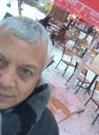 hisham-sean, 57  , Beirut