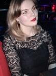 Nata, 36, Kirov (Kirov)