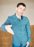 Artem, 36  , Yenakiyeve
