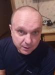 Igor, 54, Kolomna