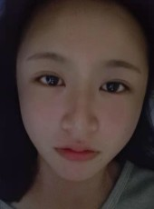 家里没人, 22, China, Xiaolingwei