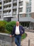 Gasan, 48  , Baku