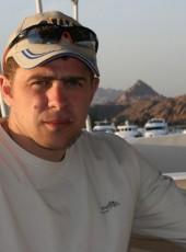 Alexey, 43, Russia, Petrozavodsk