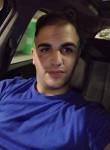 Luis, 27  , Campina