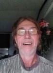 Ronald, 52  , Miami