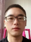 铁锅熬豆腐, 32, Zhaoqing