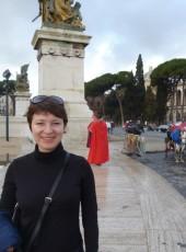 Anna, 37, Russia, Dolgoprudnyy