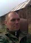 eriksons, 46  , Riga