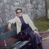 Nina, 65  , Battipaglia