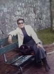 Nina, 66  , Battipaglia