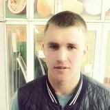 Kolya, 28  , Kryvyi Rih