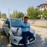 Omidullah, 18  , Yerevan