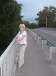 Irina, 49  , Yartsevo