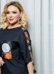 Diana, 36  , Tashkent